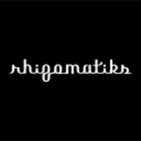 株式会社ライゾマティクス
