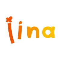 IINA株式会社