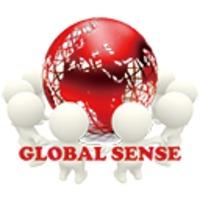 グローバルセンス株式会社