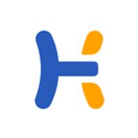HiCustomer株式会社