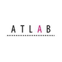 株式会社ATLAB