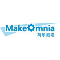 MakeOmnia Limited