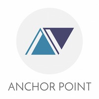 Anchor Point Interactive Limited