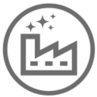 プラチナファクトリー株式会社
