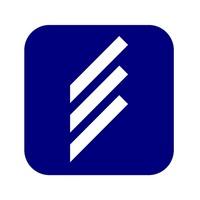 株式会社EVERRISE