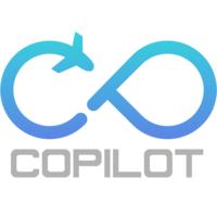 Copilot Technology Limited
