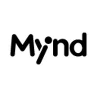 Mynd株式会社