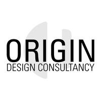 Origin Design Consultantcy