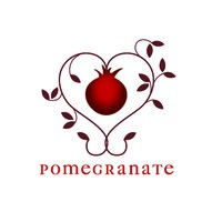 Pomegranate Kitchen Limited
