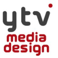 ytvメディアデザイン