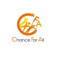 特定非営利活動法人chance for allの会社情報 wantedly