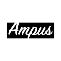 株式会社Ampus