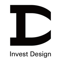 インベストデザイン株式会社