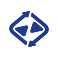 フルカイテン株式会社