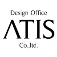 株式会社ATIS