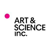 アートアンドサイエンス株式会社