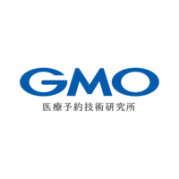 GMO医療予約技術研究所株式会社