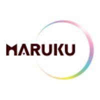 株式会社MARUKU