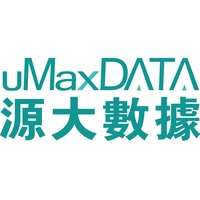 uMax Data Technology