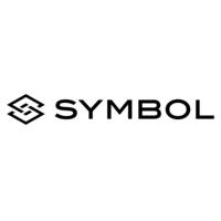 株式会社SYMBOL