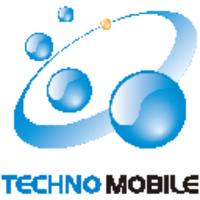 株式会社テクノモバイル