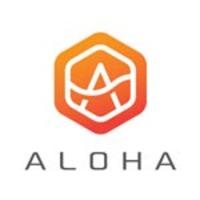Aloha Group Limited
