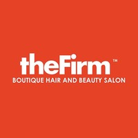 The Firm Hair & Beauty Ltd