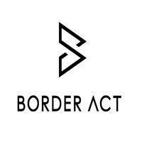borderact株式会社