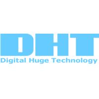 株式会社デジタルヒュージテクノロジー