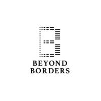 株式会社BEYONDBORDERS