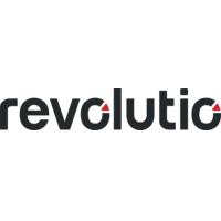 Revolutio
