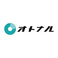 株式会社オトナル
