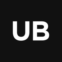 ユニバーサルバンク株式会社