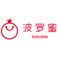 株式会社bolome