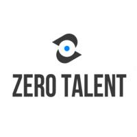 株式会社ZERO TALENT
