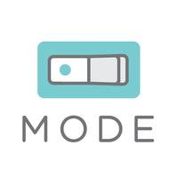 MODE, Inc