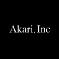 株式会社 アカリ