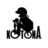 株式会社KOTONA
