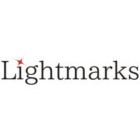 株式会社ライトマークス