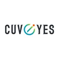 株式会社CUVEYES