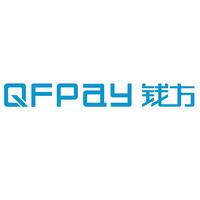 北京錢方銀通科技有限公司