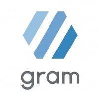 グラム株式会社(gram Inc.)