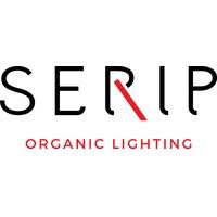 Serip Southeast Asia Pte., Ltd.