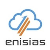 株式会社エニシアス