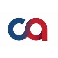 Cornerstone Advisers Pte Ltd
