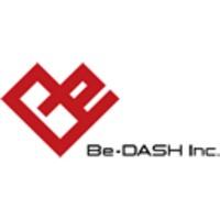 ビーダッシュ株式会社