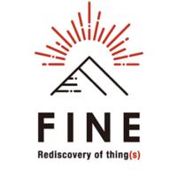 株式会社FINE
