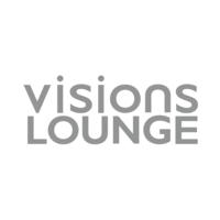 Visions LOUNGE umeda