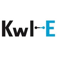 Kwl-E