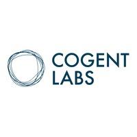 Cogent Labs